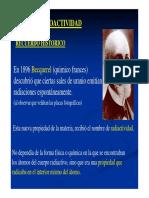 radioterapia_tumores