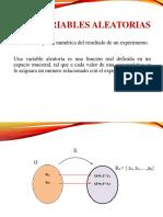 Clase3!1!2015 02 Variables Aleatorias