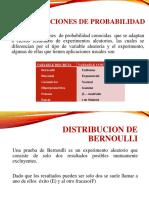 Clase3!2!2015 02 Distribucion Binomial