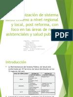Organización-de-sistema-salud-chileno-a-nivel-regional-4.pptx