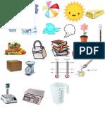 Ppt de la materia y propiedades-4to gr.2014 (1).pptx