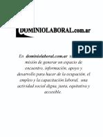 Manual de Proced i Mien to s