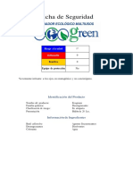 Ficha Seguridad Ecogreen ABRIL 2015 (1)