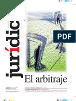 arbitraje- naturaleza y definicion.pdf