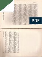 Allemann -¿Hay poesía abstracta?