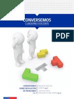 PDF Conversemos n2 Final