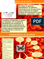 Ppt Noticia