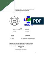 An. HIdayat-Ismael_Kascil_dr.evi, Sp.pd, FINASIM