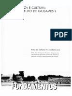 LIMA, Catharina - Natureza e Cultura (Paisagem e Ambiente)