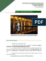 Aula0 Estrutura Regimental TE OFCHAN MRE2015 96418