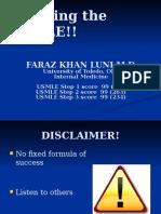 Platinum Notes Medical Pdf