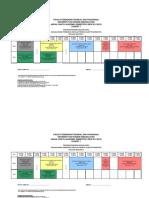 SR_SEM3 - Jadual Elektif Matematik-MSR Pengurusan Data