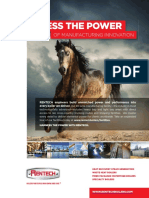 Power Engineering 201510 Dl
