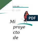 Mi_proyecto-De-Vida en Word