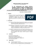 Directiva_n_07!03!2015_ig_pnp Procedimiento de Intervención Del Equipo Especial Anticorrupción