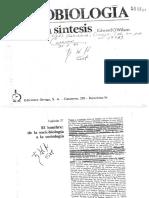 03 Sociobiologia.pdf.PdfCompressor 1298594