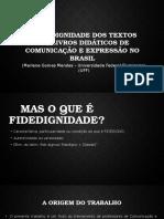 trabalho de filologia.pptx