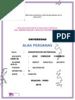TRABAJO ACADEMICO ADMINISTRACION DE PERSONAL.docx