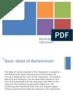 tutoring system presentation