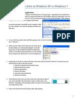 saveflash.pdf