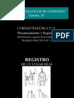 Sistemas Graficos - u.t.n 2 - Registro y Relevamiento 2010 - Comprimido