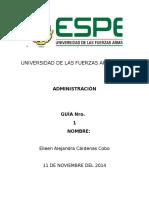 administracion_CÁRDENAS_ALEJANDRA