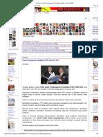 Pelan Pembangunan Pendidikan (PPP) Dari 2013-2025_ 11 Anjakan