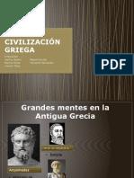 CIVILIZACIÓN-GRIEGA.pptx