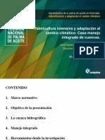 Magistral Palmiculturaintensiva Adaptacion Cambioclimatico