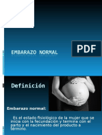 EMBARAZO NORMAL.ppt