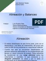 Alineacion y Balanceo 120321124356 Phpapp01