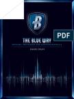 2012 the Blue Way (Snare)