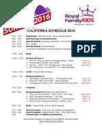 2016-rfk-lift-ca-schedule