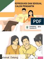 LEMBAR BALIK KESEHATAN REPRODUKSI DAN SEKSIAL BAGI CALON PENGANTIN.pdf