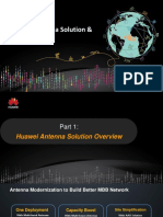 Huawei Antenna Solution Overview -Maxis Update.pdf