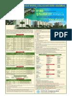 BDA housing_25-5-2013