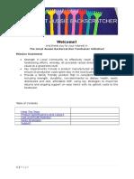 client pdf april 2016 web