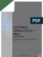 Para Imprimir Sistemas Operativos