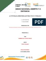 Formato Entrega Trabajo Entrenamiento Practico Unidad II -2016!10!2