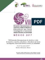 Convocatoria Final Para Difundir-Abril (PDF)