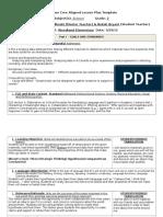 bekah inductive lesson plan revised