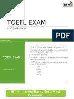 toeflexam-150717051737-lva1-app6892