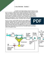 Sistim Pneumatik Dan Hidroli1