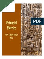 potencialeletrico.fisicaeletricidade_20160312235134