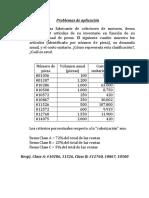 Problemas de Aplicaci n Gesti n JIT MRP 1 403688
