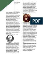 PRESIDENTES DE GUATEMALA.pdf