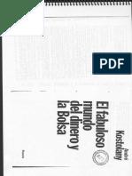 El_Fabuloso_Mundo_Del_Dinero_Y_La_Bolsa+ANDRE+KOSTOLANY