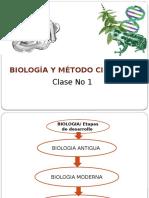 Clase de biologia 1.pptx