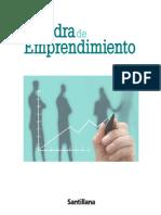 Catedra de Emprendimiento a-F