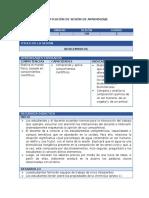 CTA4_U1-SESION1.docx